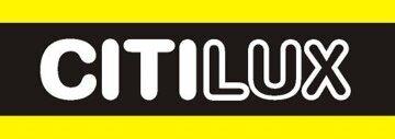 citilux_logo